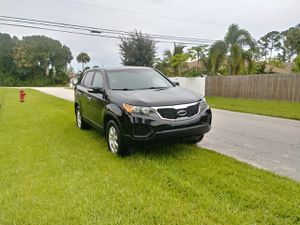 Kia Fort Pierce >> New And Used Kia For Sale In Fort Pierce Fl Offerup