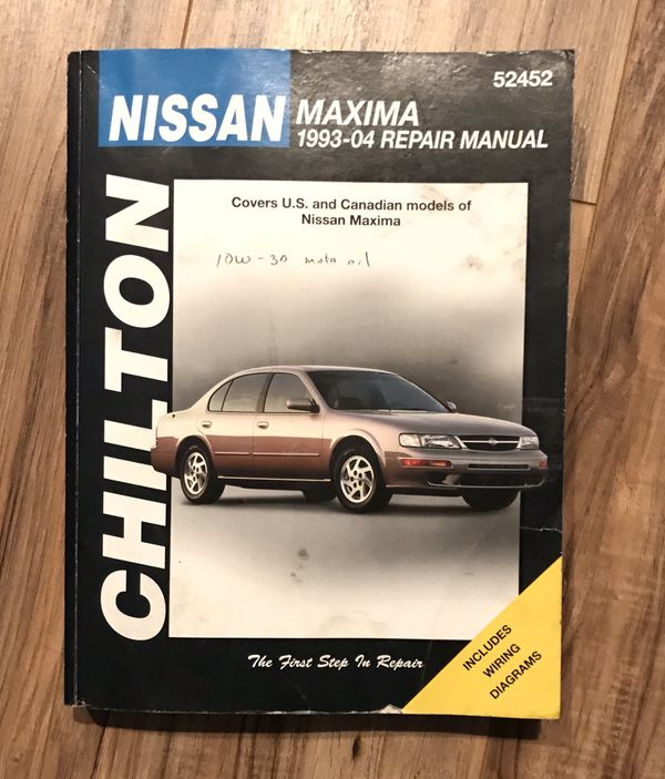 Chiltons7775 Import Emission Diagnostosis Tune Up And Vacume
