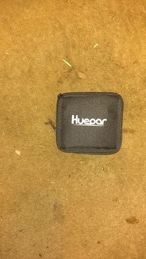 Huepar 9011g for Sale in Durham, NC