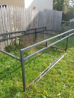 Ladder rack for Sale in Hyattsville, MD