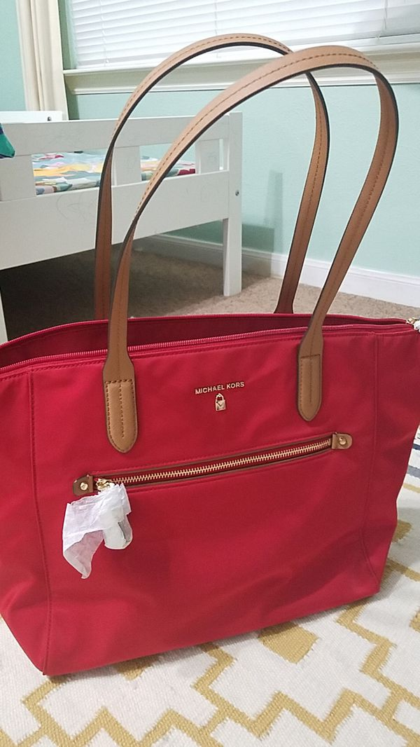 b71803b44faa REDUCED!!! Brand new mk bag!!! for Sale in Katy, TX - OfferUp