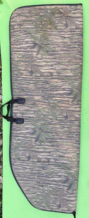 Archery Bag for Sale in Mount Juliet, TN