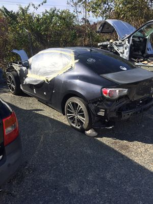 Frs/brz parts for Sale in Washington, DC
