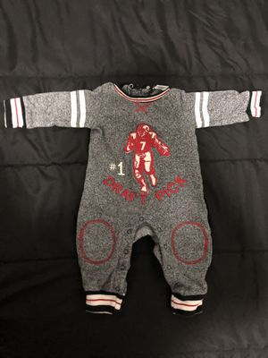 Baby boy clothing for Sale in Rockville, MD