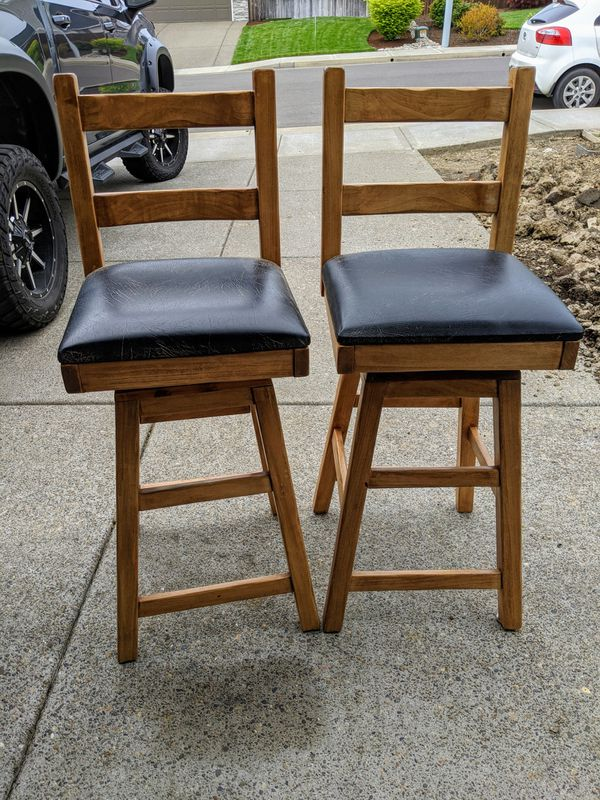 Bar stools for Sale in Carlton, OR   OfferUp