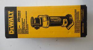 Dewalt drywall tool for Sale in Orlando, FL