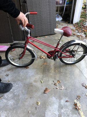 Schwinn vintage bike for Sale in Aspen Hill, MD