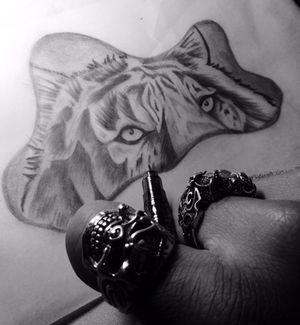 Tattoos for Sale in Nashville, TN
