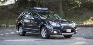 2013 Subaru Outback for Sale in Alexandria, VA