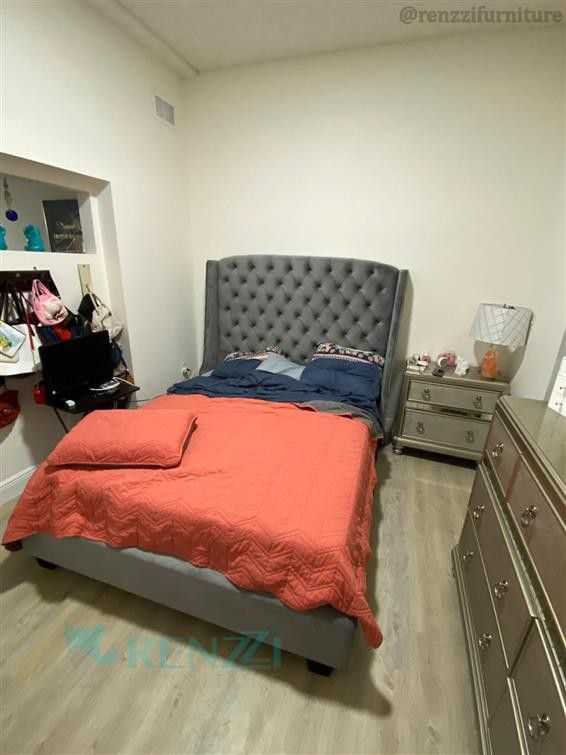   #° -🛏️ -Queen Bed $499 °° Financing // Available