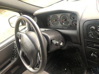 2000 Jeep Grand Cherokee Thumbnail
