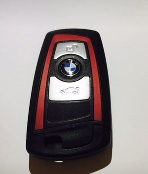 BMW Sport Line Key FOB for Sale in Los Angeles, CA