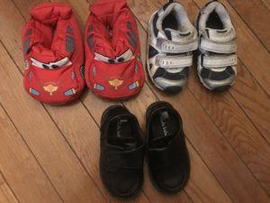 Boys shoes size 6 for Sale in Arlington, VA