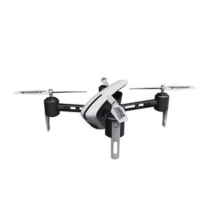 DRONE KAPTUR GPS II NEW for Sale in Orlando, FL