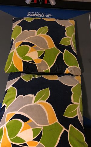 Pillows from Target for Sale in University Heights, OH