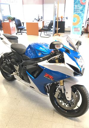 New And Used Motorcycles For Sale In Utica Ny Offerup