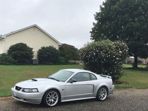 2003 Mustang GT for Sale in Springfield, VA
