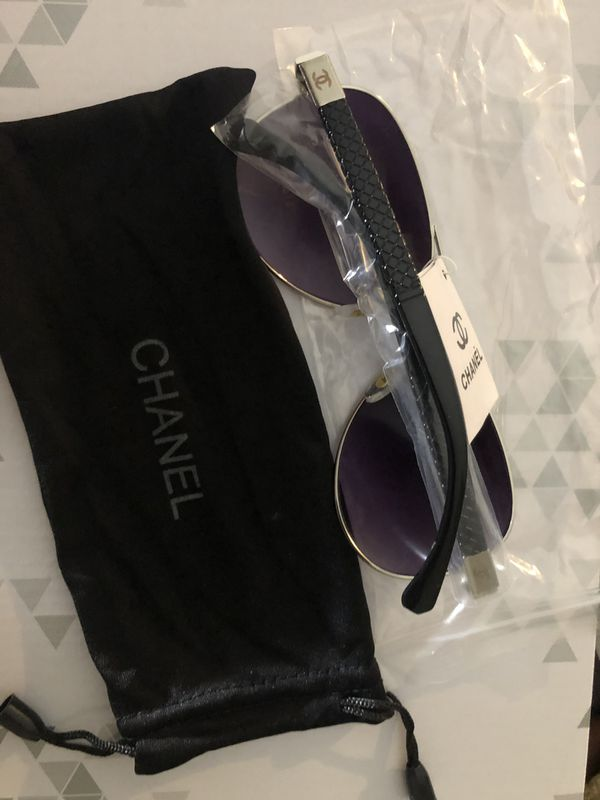 db10ed641bf83 Chanel sunglasses for men for Sale in Baltimore