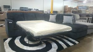 Photo Ashley Furniture Sectional Sofa