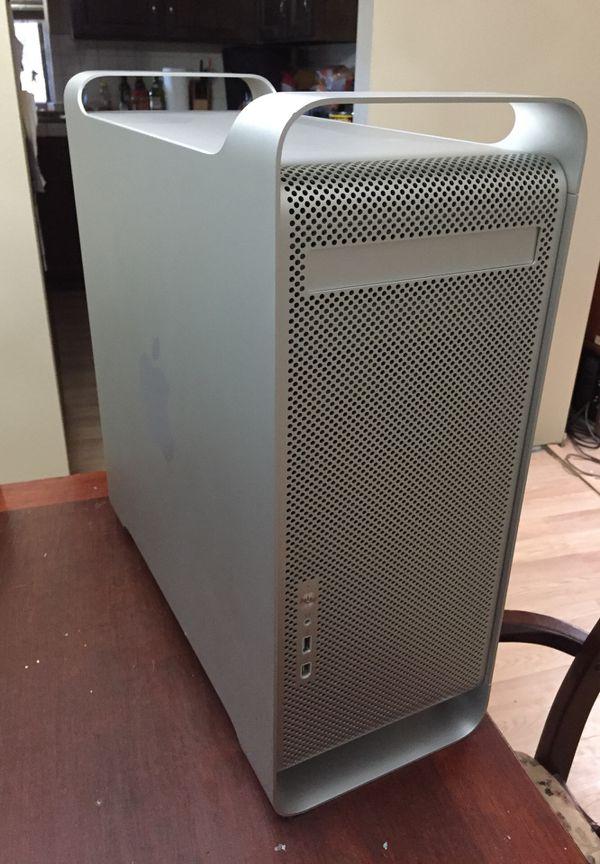 G5 Mac PowerPC for Sale in Phoenix, AZ - OfferUp