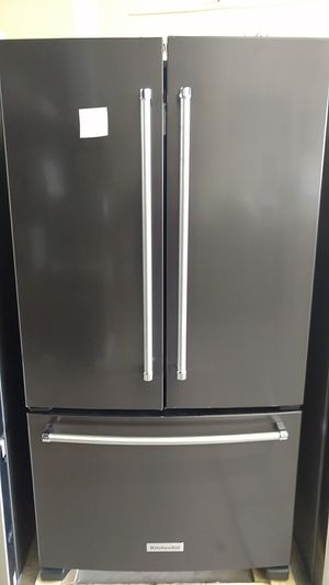 New and Used Scratch and dent appliances for Sale in Des Moines, IA