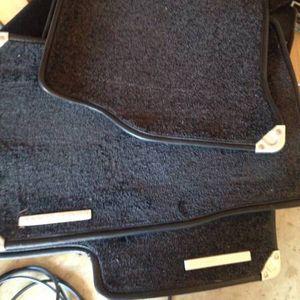 Range Rover HSE OEM Carpet Mats Brand New for Sale in Ashburn, VA