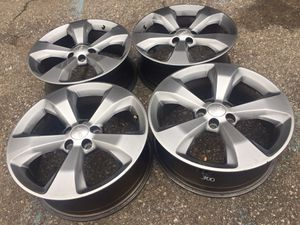 Photo Rims tires wheels used new Chevy Malibu 14 15 16 17 18 19 20 21 22 24 26 28 30 35 40 50 55 45 65 60 70 75 80 85 155 165 175 185 195 205 215 225 235 2
