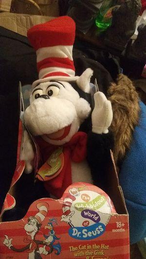 Dr.Seuss for Sale in Washington, DC