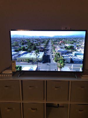 "Brand New 40"" Inch TCL Roku Smart TV for Sale in Arlington, VA"