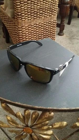 4be1c649a4 BRAND NEW OAKLEY SUNGLASSES for Sale in San Jose