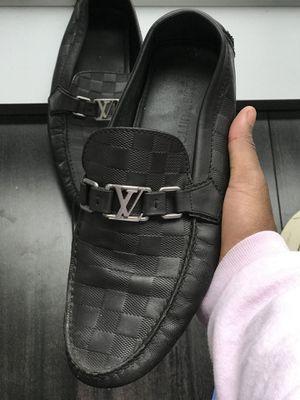 Louis Vuitton Moccasins / Loafers / Shoes for Sale in Arlington, VA