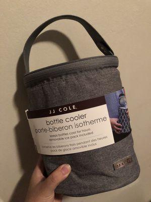 JJ Cole bottle cooler for Sale in Norwalk, CA