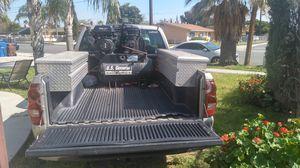 Photo 2004 Chevy Silverado 1500 v6
