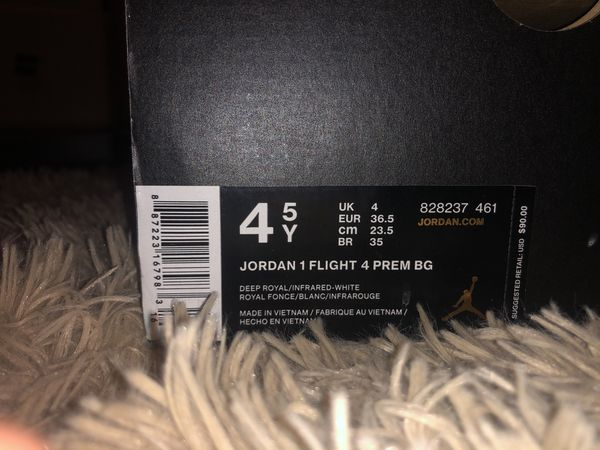 0d325f2d7957 New and Used New jordans for Sale in Phoenix