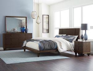 650 Bedroom Furniture In Orlando Fl Best Free