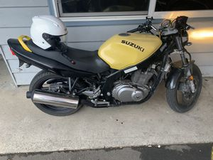 New and Used Motorcycles for Sale in Eugene, OR - OfferUp