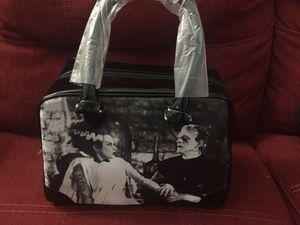 Frankenstein Bride of Frankenstein Purse for Sale in Merchantville, NJ
