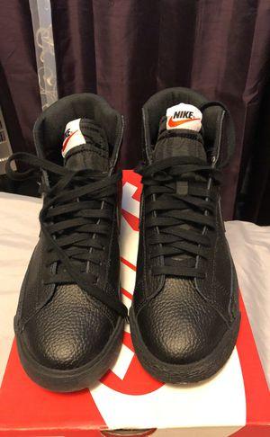 Nike Blazer 7Y for Sale in Hyattsville, MD