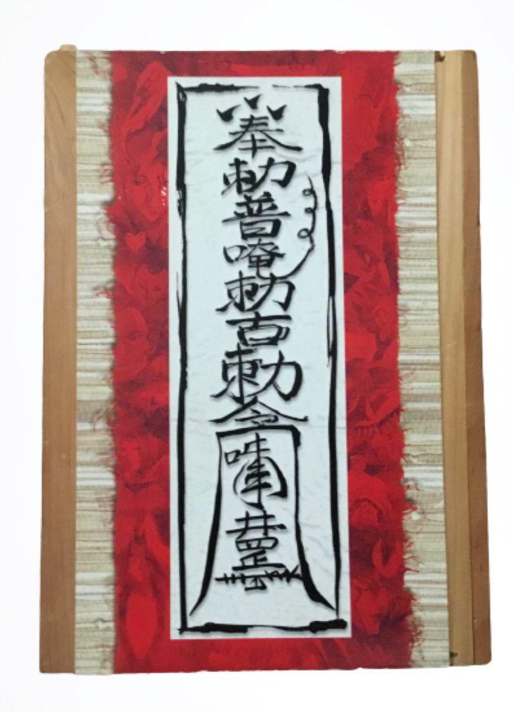 KYO SAMURAI DVD SET