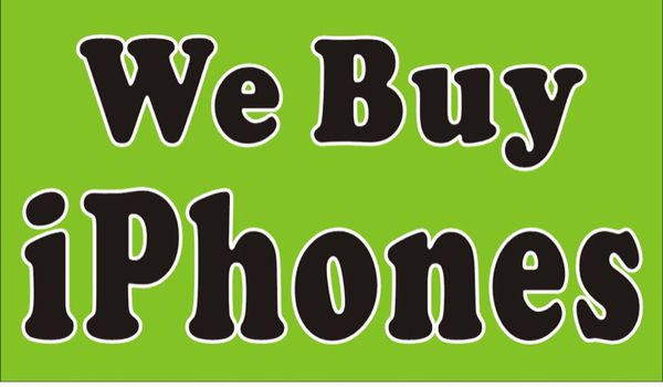 We buy iPhones and Samsung for Sale in Washington, DC - OfferUp