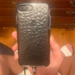 I Phone 7 Plus 128g Thumbnail