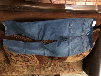 Old Navy Jeans Boys Brand New Size 14-16 Thumbnail