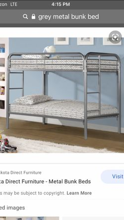 New And Used Bunk Beds For Sale In Chico Ca Offerup