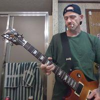 GuitarPlayer75