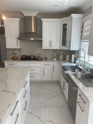 New And Used Kitchen Cabinets For Sale In New York Ny Offerup