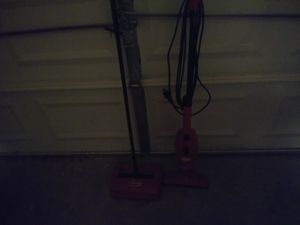 Sweepers for Sale in Columbus, OH