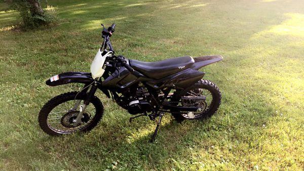 Dirt bike 125 for Sale in Millville, NJ - OfferUp