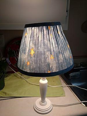 Lamp for Sale in Winston-Salem, NC