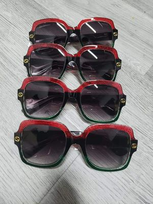 e6c8335762ac New and Used Sunglasses for Sale in New York
