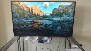 """Vizio 48"""" inch Smart TV (Model :E-48 D0) for Sale in Pittsburgh, PA"""